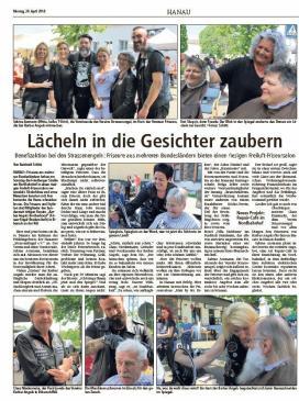 Quelle: Hanau