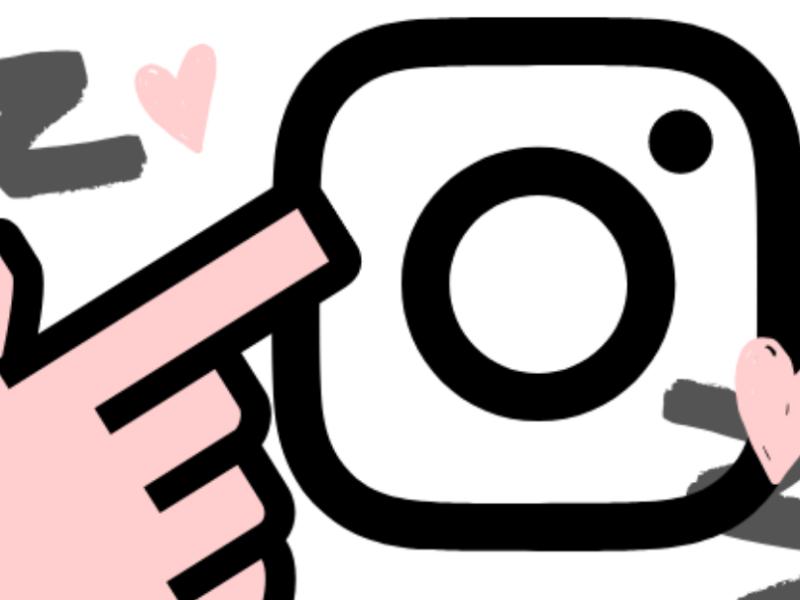 5 Gründe für ein Salonprofil auf Instagram